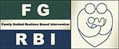 FGRBI Logo